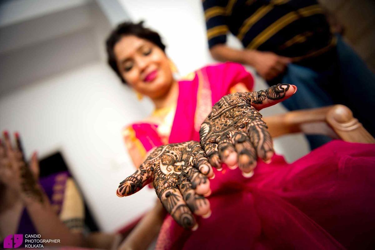 Mehndi Ceremony Zara : Zara mehendi design with excellent inspirational domseksa