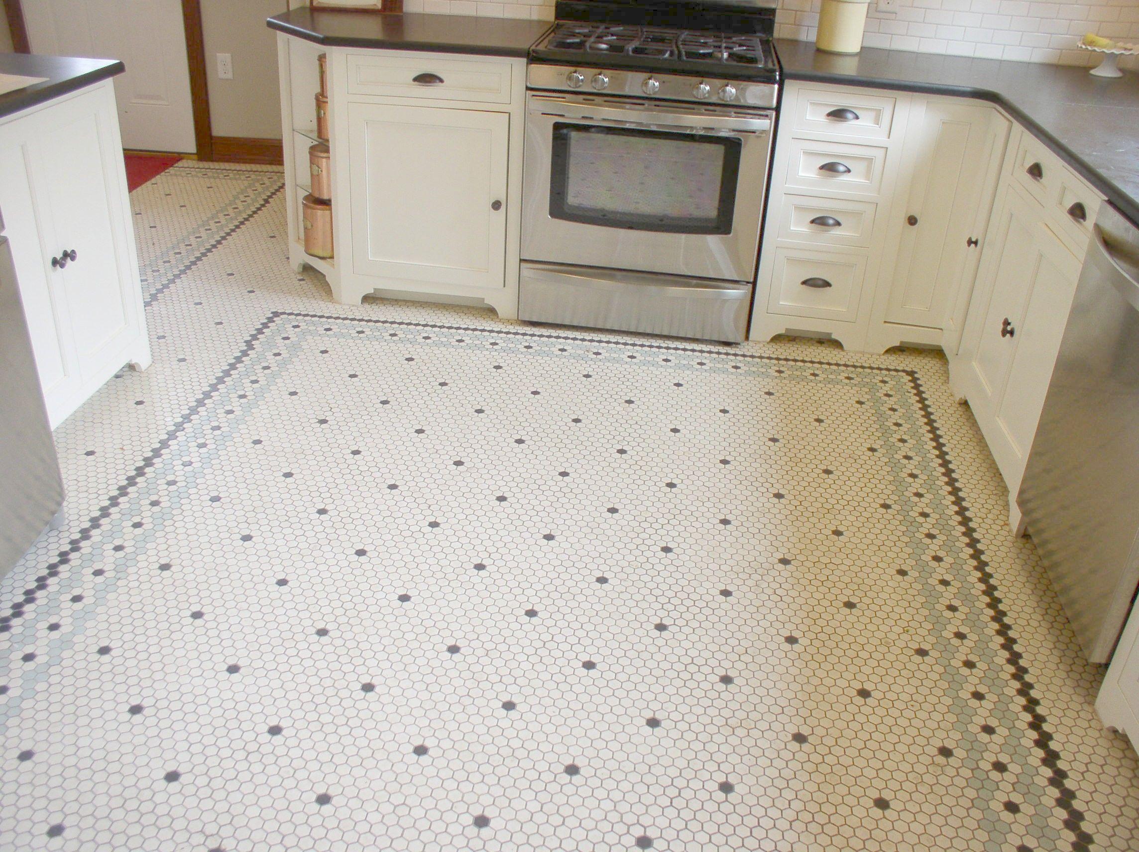White Bright Kitchen Design Carriage Barn Custom Builders