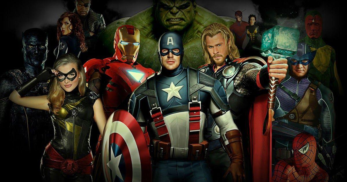 47 Marvel Hd Wallpapers 1080p On Wallpapersafari Avengers Infinity War Windows 10 Theme Themepack Me Be In 2020 Marvel Comics Wallpaper Avengers Wallpaper Avengers