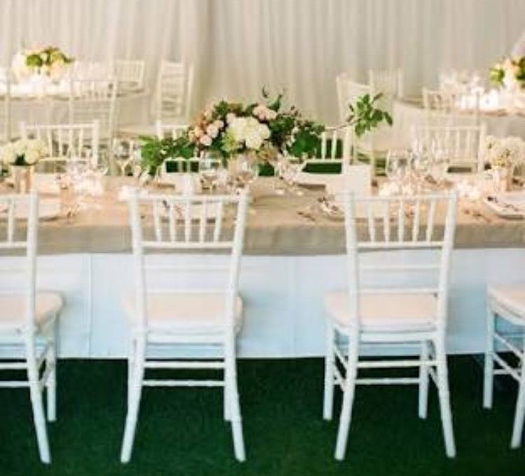 Tiffany Chair Hire Perth Tiffany Chairswedding Chairswhite