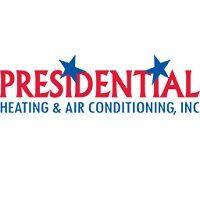 Presidential Heating Air Conditioning Brings Ac System Repair