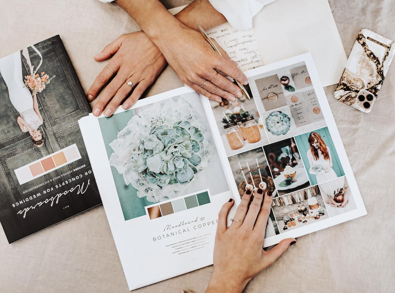 Konzepterstellung Neben Der Locationsuche Ist Die Zweitbeliebteste Teilplanung Die Gebucht Wird Die Konzepterstellung Hierzu G In 2020 Hochzeit Blumen Fest