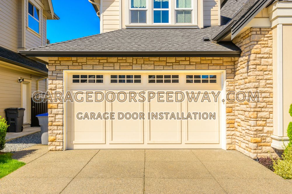 Pin By Garage Door Speedway On Garage Door Speedway Garage Door Repair Service Garage Doors Door Repair