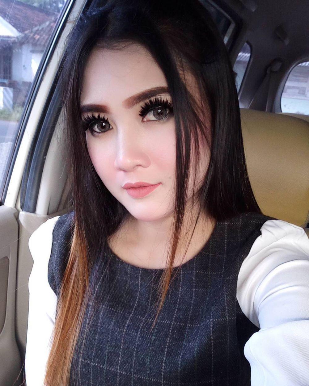 Download Dj Akimilaku 2018 Terbaru: Download Koleksi Terbaru Lagu Nella Kharisma Mp3 2018