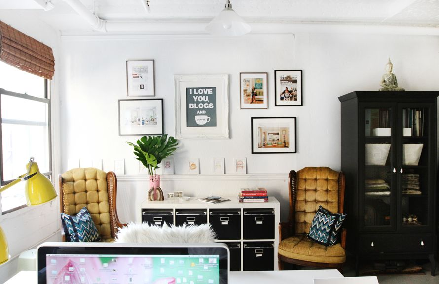 Surprising 17 Images About Elements Of Style On Pinterest Style Offices Largest Home Design Picture Inspirations Pitcheantrous