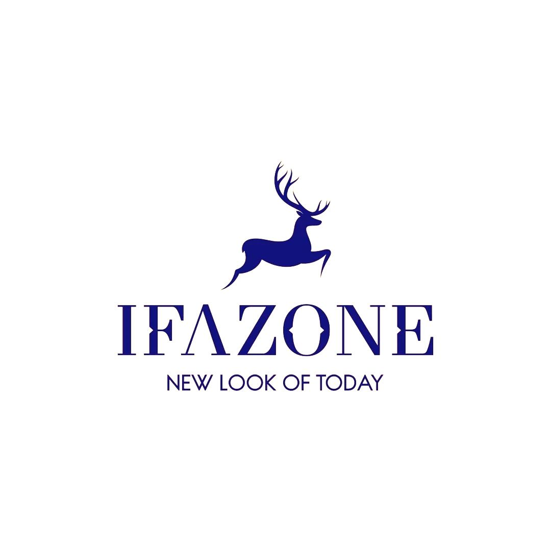 Ifazone Indian Garments Brand With Images Gurgaon Brand Home