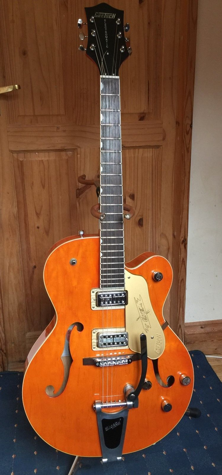 ea90ab7a9199f59b6eb2bed8e0b1d6ba gretsch electromatic guitar with tv jones pickup and wiring upgrade