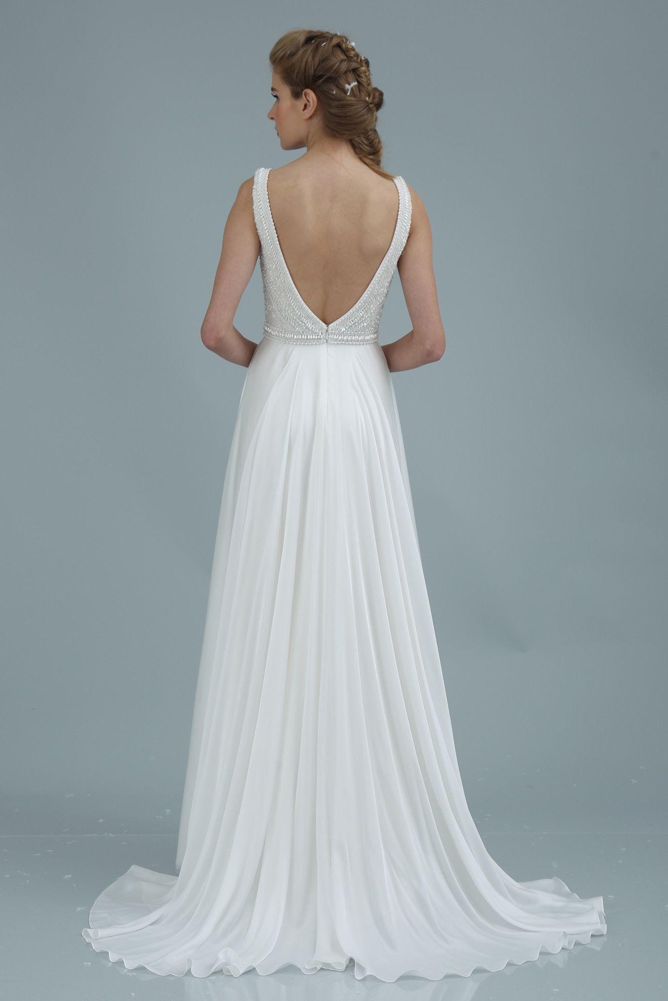 Nava – THEIA   Wedding - Dresses   Pinterest   Wedding dress ...