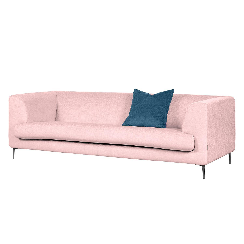 Sofa Sombret 3 Sitzer Webstoff Rosa Jetzt Bestellen Unter Https Moebel Ladendirekt De Wohnzimmer Sofas 2 Und 3 S Sofa Billig Sofa Gunstig Kaufen Sofas