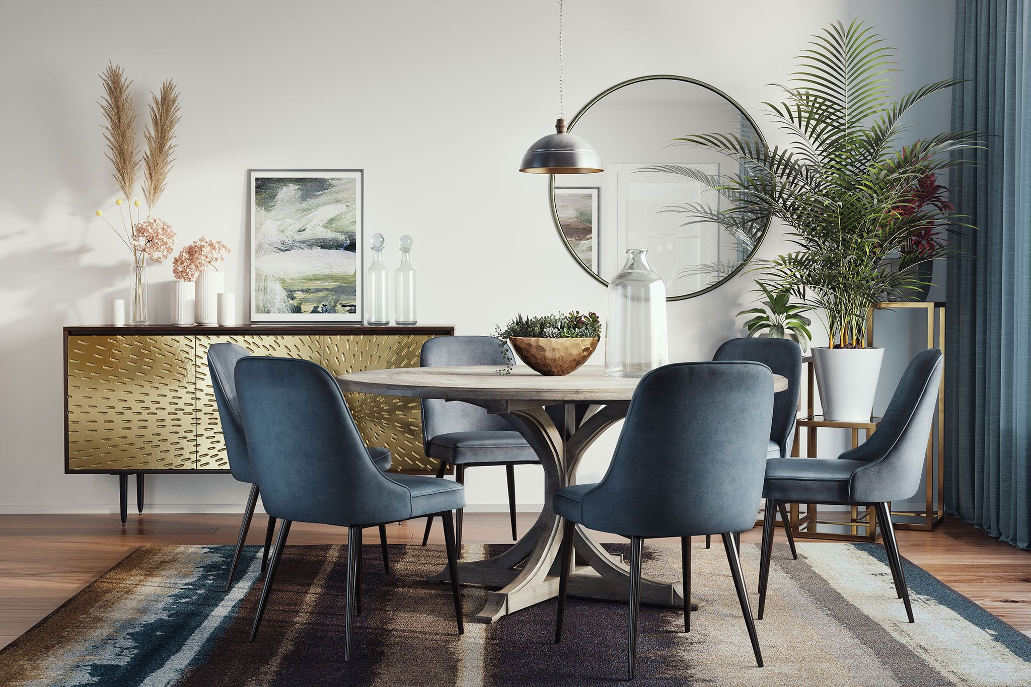 Hello Weekend Dining Room In 2020 Furniture Deals Furniture Side Chairs Dining