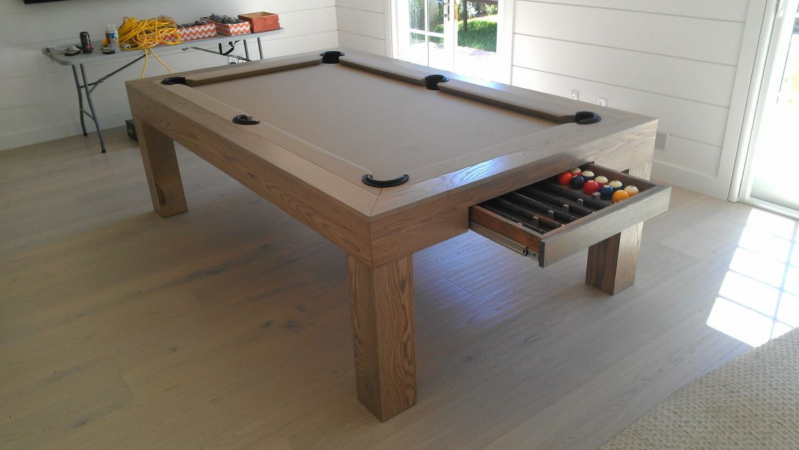 Convertible Dining Room Pool Table  Best Master Furniture Check Best Dining Room Pool Table Inspiration