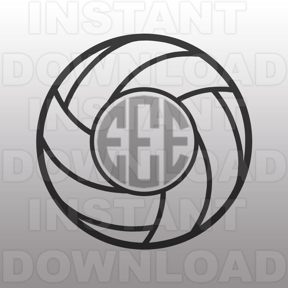 free printable volleyball cut outs craft ideas pinterest