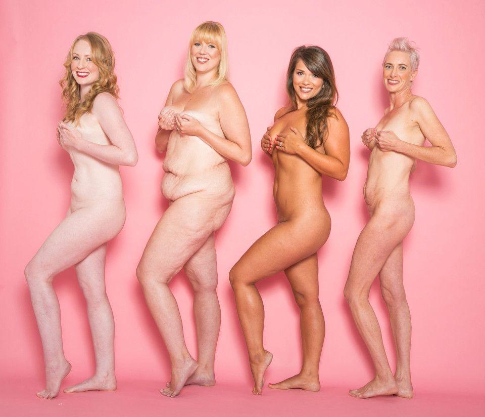 Xmen girls nude images