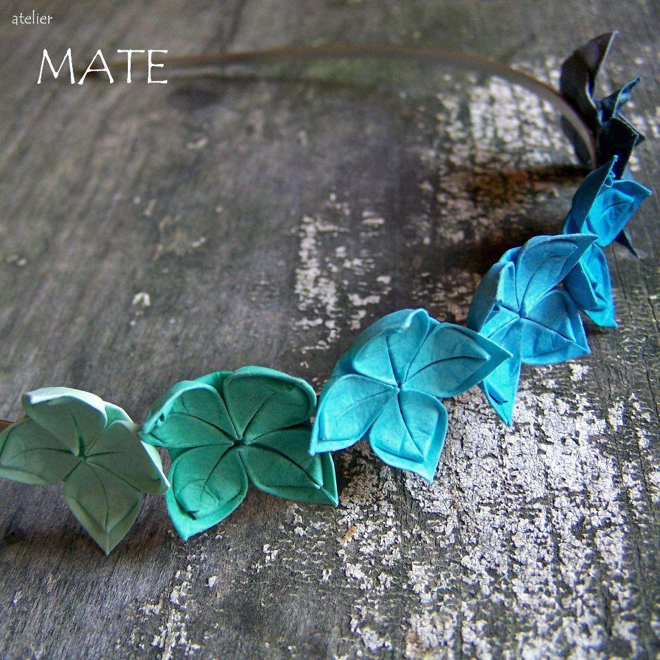 Atelier Mate