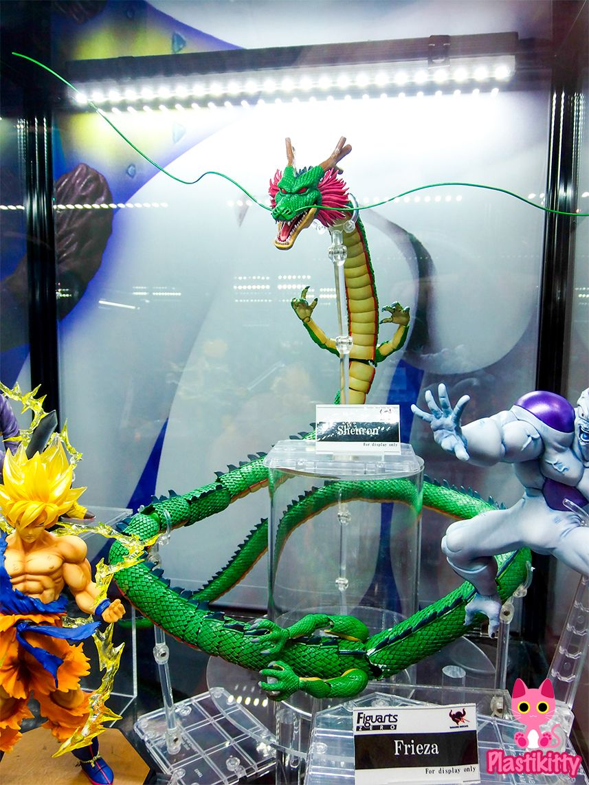 Access denied anime collectibles anime figurines