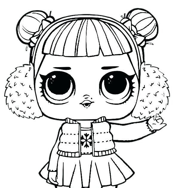 26 Gambar Kartun Mewarnai Lol Lol Coloring Pages Bonbon Download Buku Mewarnai Tokoh Kartun Upin Ipin Tayo Pony Lol Di 2020 Halaman Mewarnai Kartun Buku Mewarnai