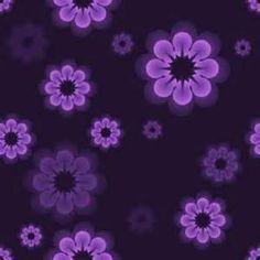 color purpura oscuro - Buscar con Google