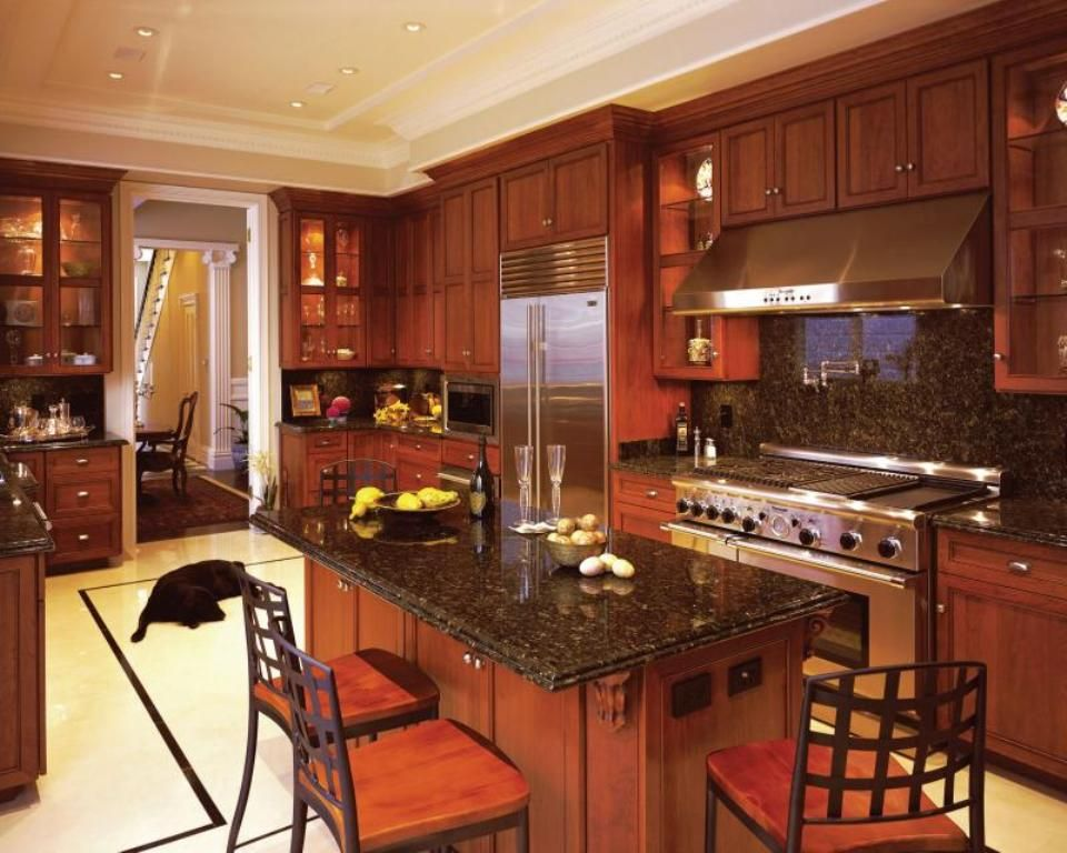 The Better of omega kitchen cabinets in 2020 | Kitchen cabinets prices, Kitchen remodel, Kitchen ...