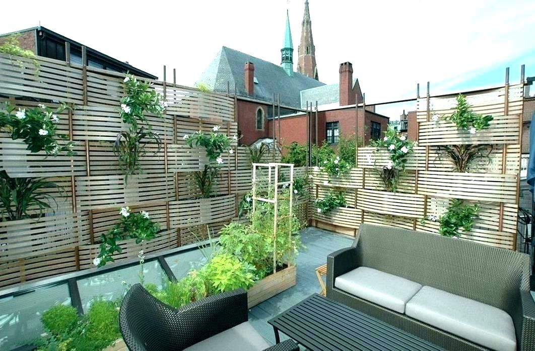 Deck Screening Ideas Patio Patio Privacy Screens For Balcony Source A Bamboo Related Post Id Privacy Screen Outdoor Privacy Screen Plants Privacy Fence Designs