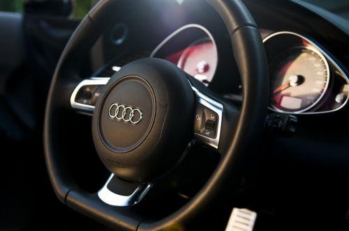 Audi R8 With Images Audi Audi R8 Audi A5 Coupe