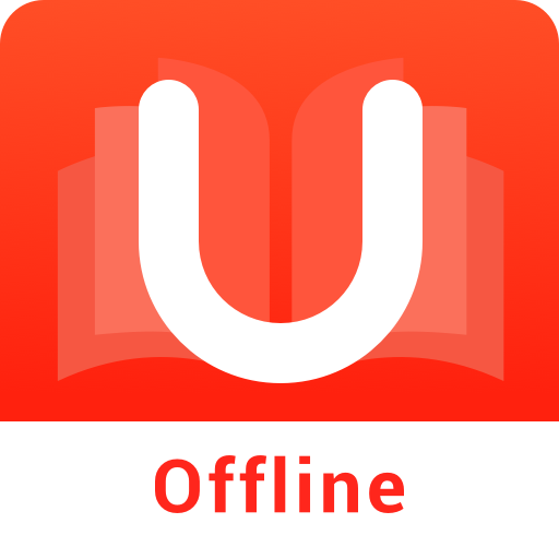Download Free Offline U-Dictionary apk for Android - Download
