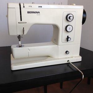 Bernina 830 record review bernina 830 vintage sewing machines bernina 830 record review bernina 830 vintage sewing machines and sewing machine accessories fandeluxe Images