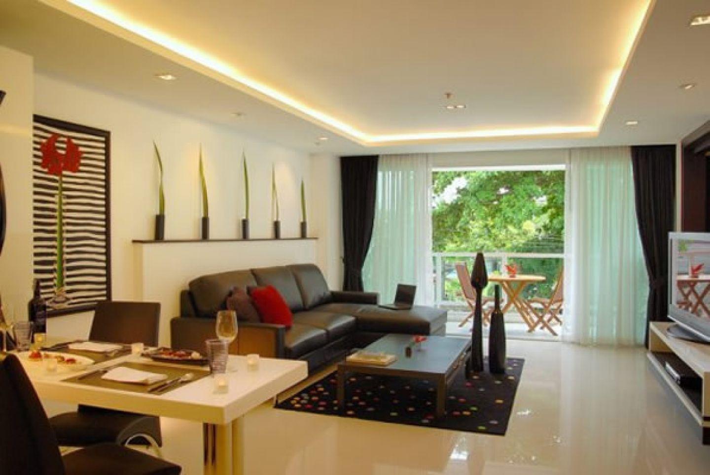 Room · Modern Decor Irresistible Style Inspiratiointerior Inspiring Japanese  Style Living ...