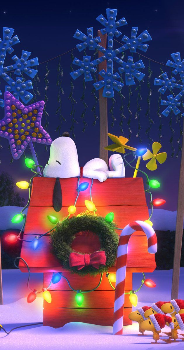 the peanuts movie 2015 photos including production stills premiere photos and other - Peanuts Christmas Movie