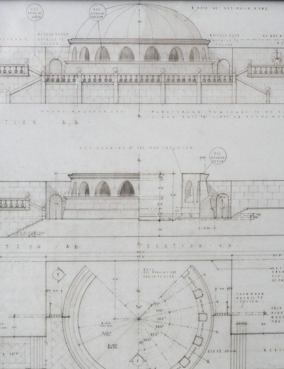 Star wars blueprint of the naboo palace taken from the star wars star wars blueprint of the naboo palace taken from the star wars blueprint book cut malvernweather Images