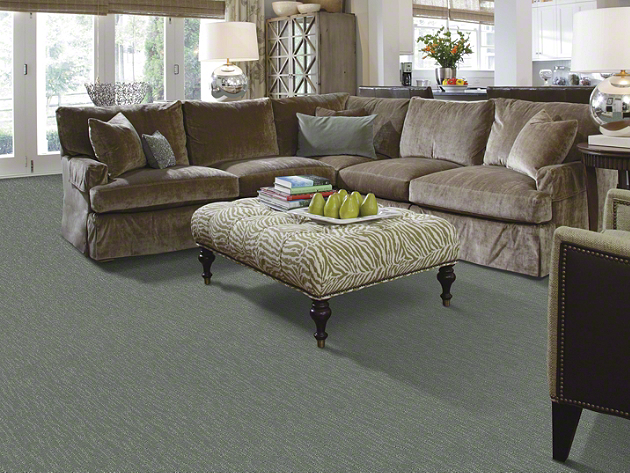 Carpet And Flooring In Montross