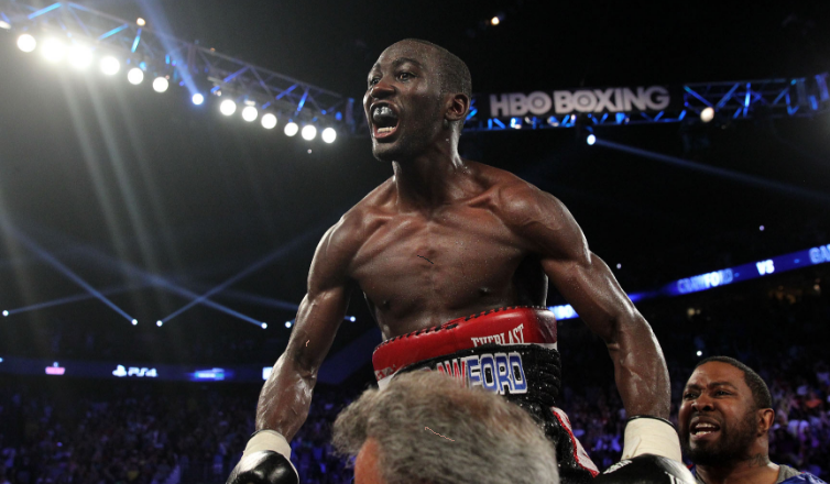 The Celeb Net Worth Latest All Celeb Net Worth Updates Hbo Boxing Terence Crawford Champions Of The World