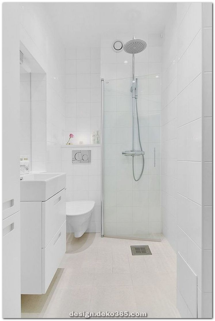 Schone Beeindruckende Ideen Pro Kleine Bader Bader Beeindruckende Ideen Kleine Kleine Badezimmer Badezimmer Und Badezimmer Klein