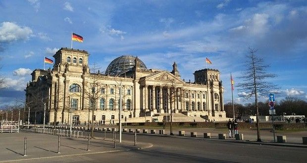 Roulette Spielen In Berlin