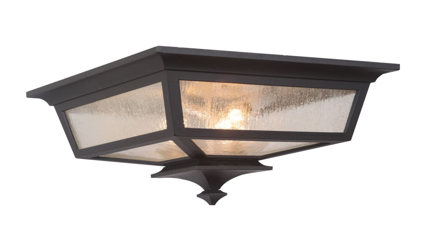 Craftmade Z1367 In 2020 Outdoor Ceiling Lights Ceiling Lights Ceiling Fixtures