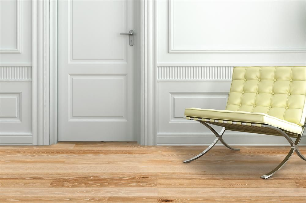 BuildDirect: Engineered Hardwood Floors Oak Classic Engineered Collection   Clio