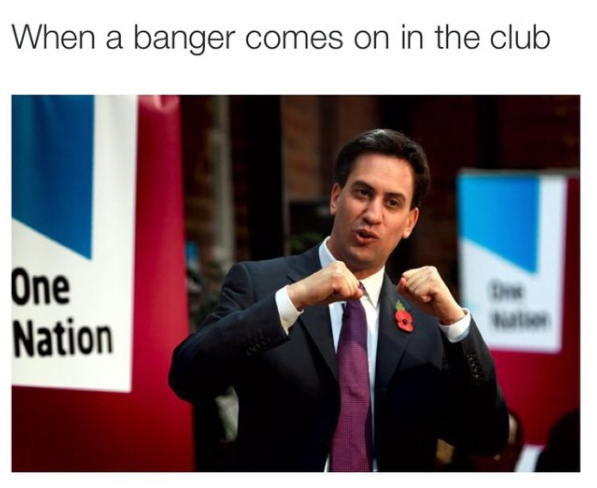ea91cfef2afbccd46dc9f6369155f546 100 british memes that will make you piss yourself laughing