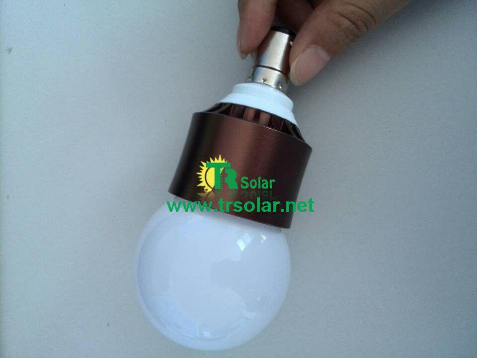 www.trsolar.net sales03@trsolarchina.com skype: ledled8630