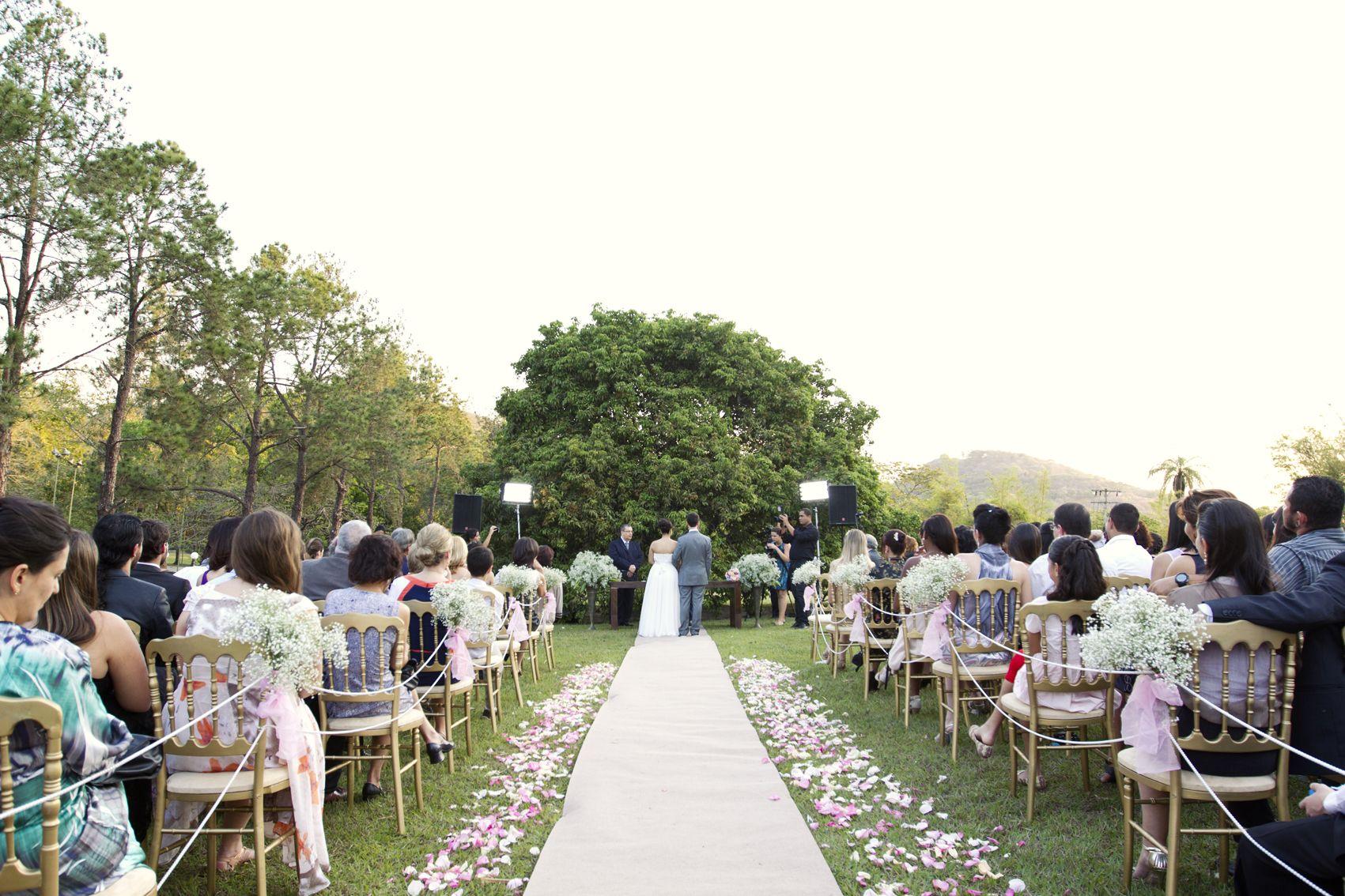 wedding, groom, suit, bride, dresses, bouquet, decoration