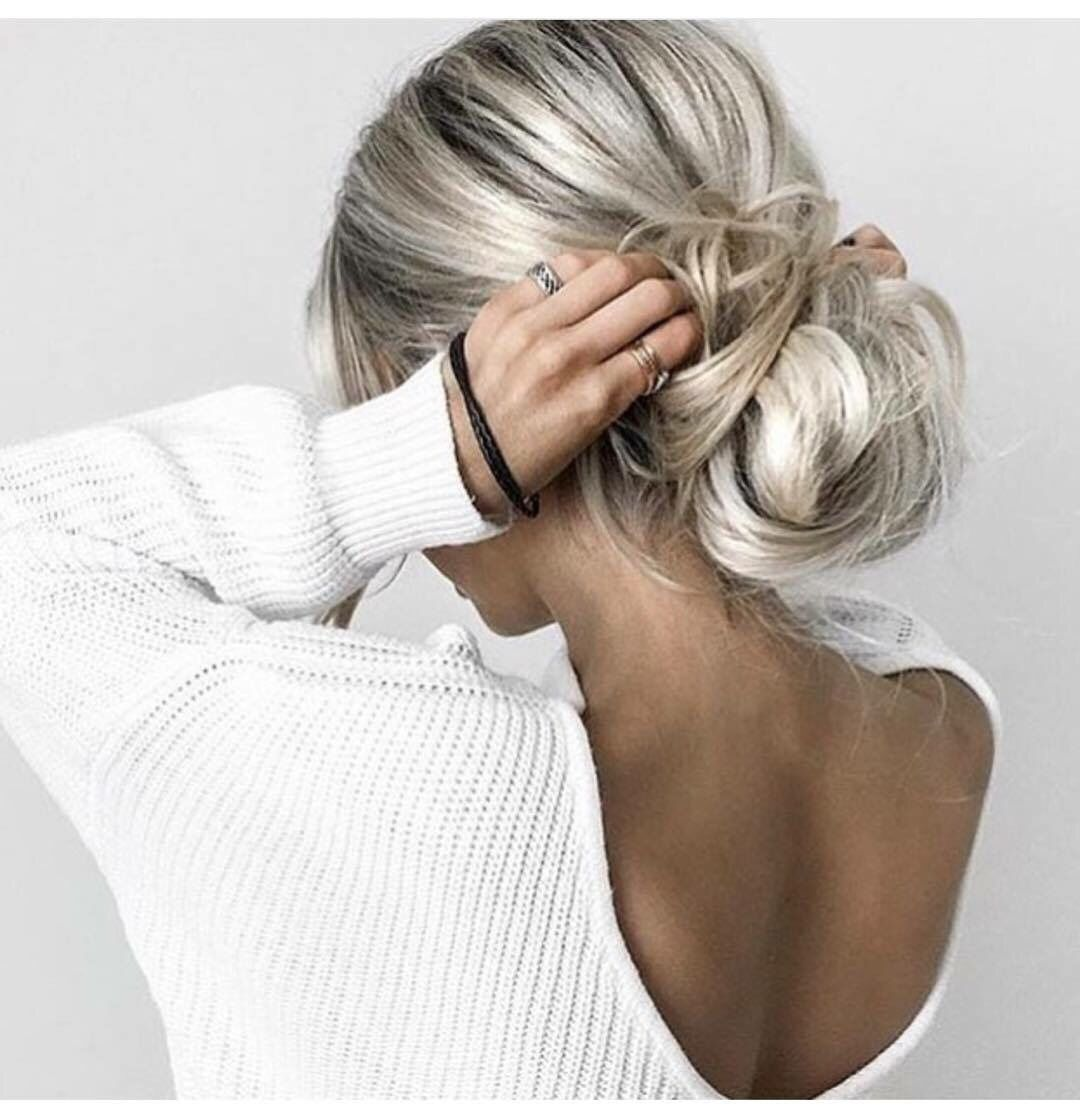 Pin by Danee Carney on Hair | Pinterest | Braid hairstyles, Updo and ...
