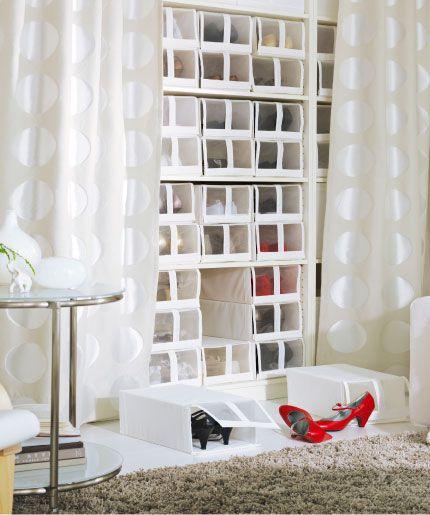 Mobilier Et Decoration Interieur Et Exterieur Ikea Living Room Ikea Ikea Makeover
