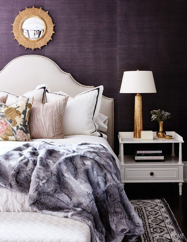 Fall Color Trends 8 Harvest Inspired Hues To Embrace This