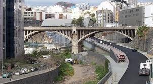 Resultado de imagen de puente galceran