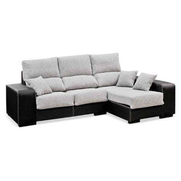 tifon chaise longue tapizado tela oferta barato africa