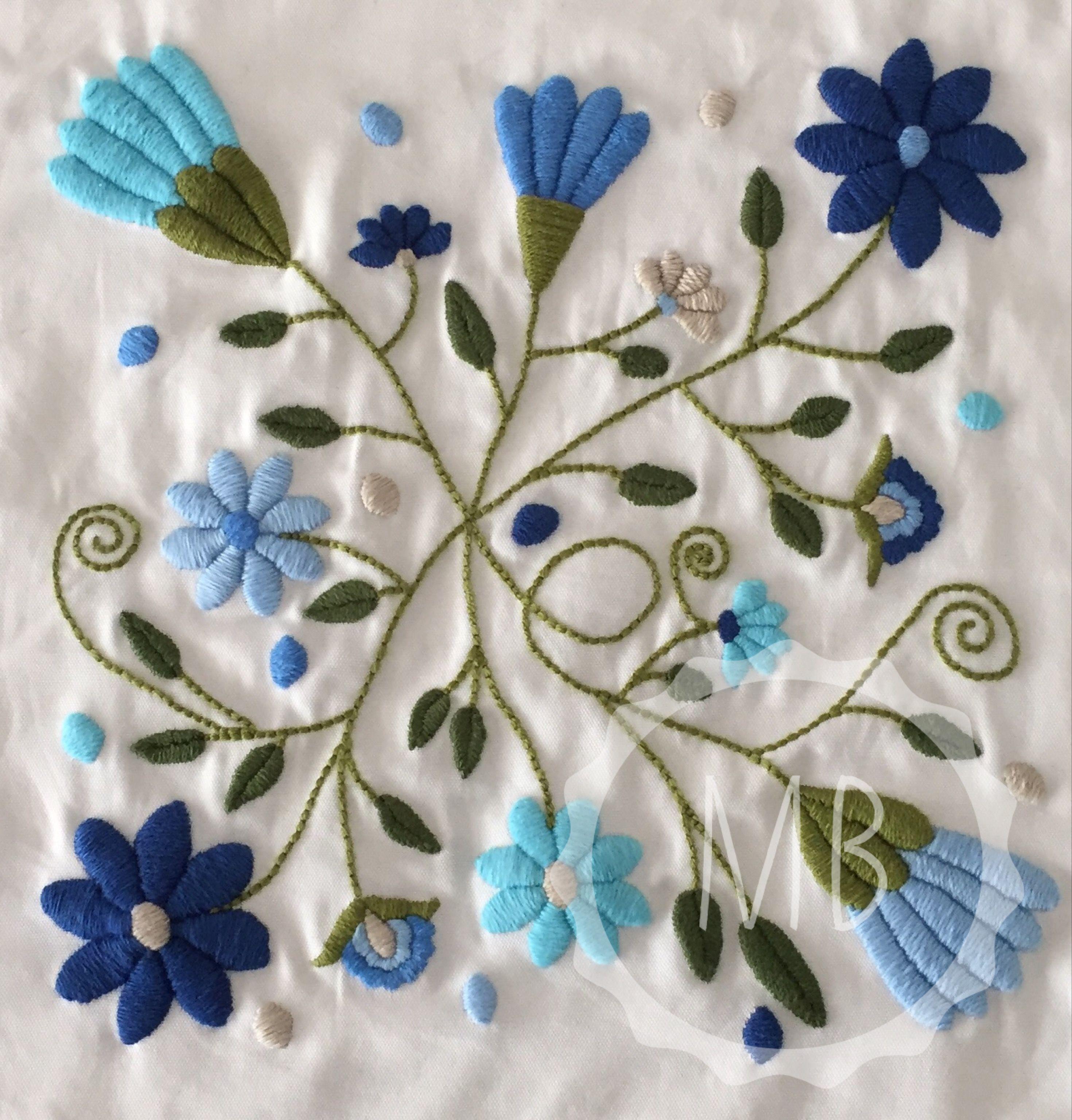 mariana.bordados - www.facebook.com/mariana.bordados1 - bordado a ...