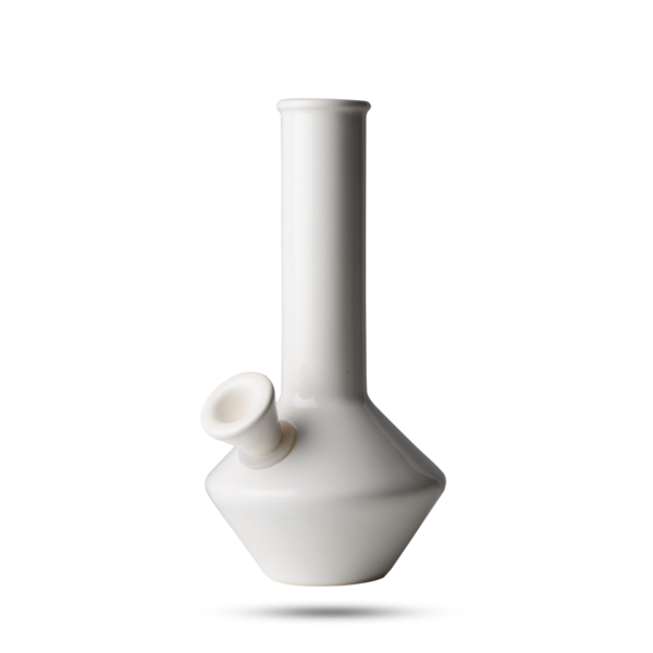 Best Selling Bongs And Water Pipes For Sale Bongs Glass Pipes And Bongs Glass Bongs