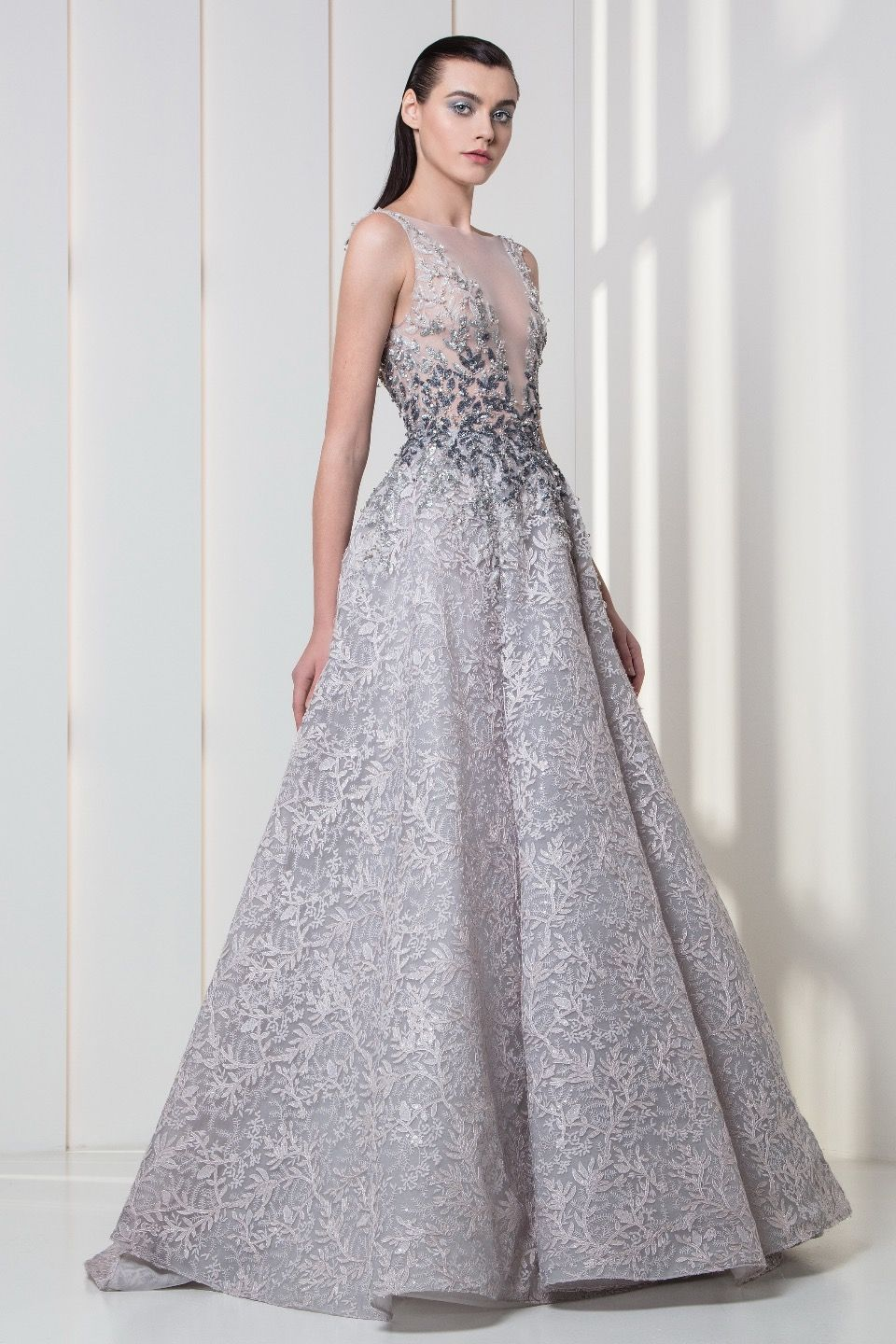 Tony ward fallwinter rtw collection tony ward collections