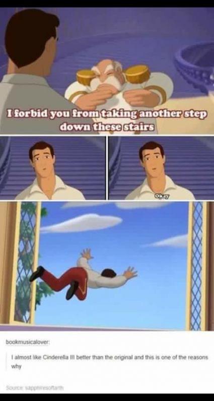 55+ Trendy Funny Memes Disney Cinderella