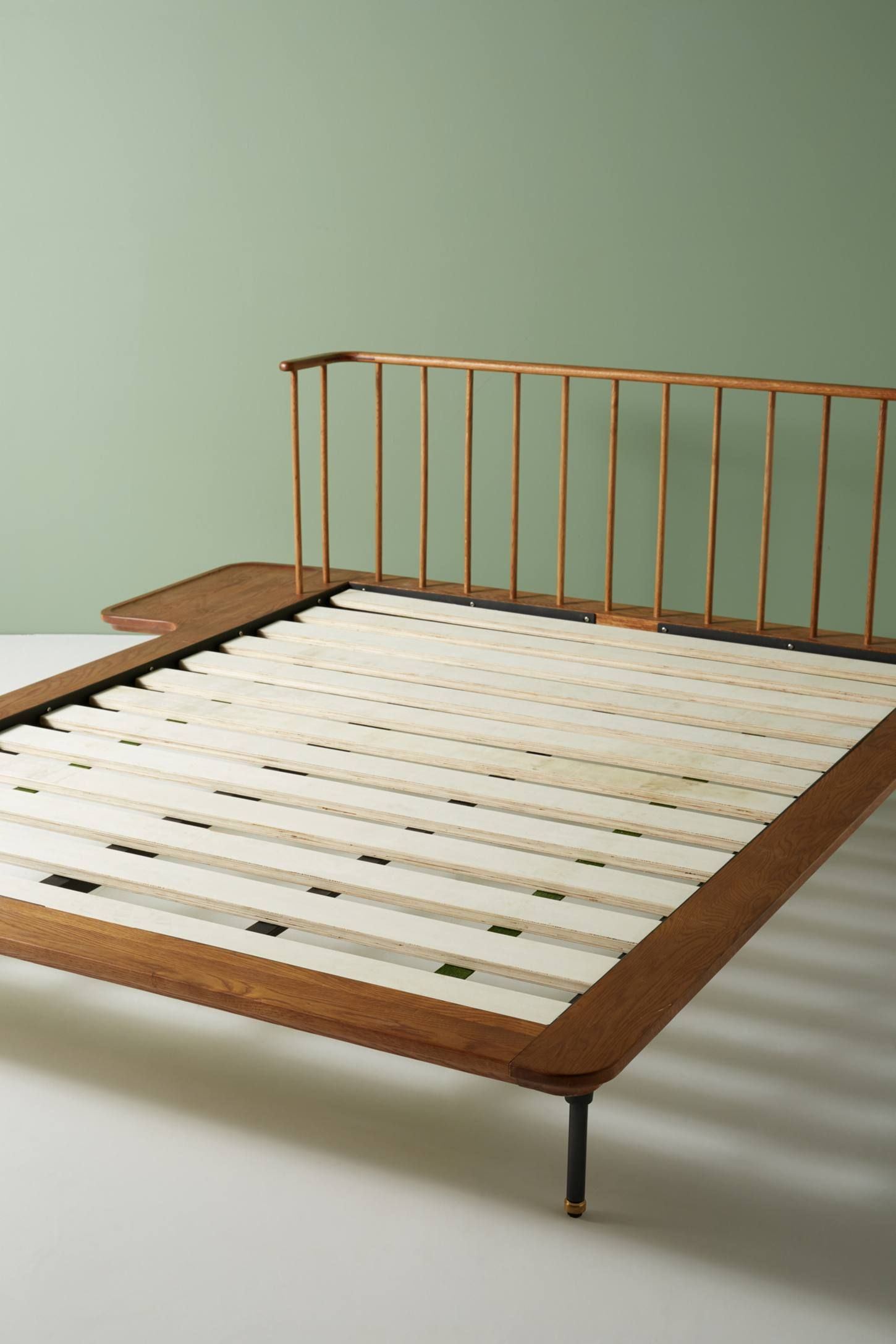 44058cc972a Shop the Kalmar Bed and more Anthropologie at Anthropologie today. Read  customer reviews