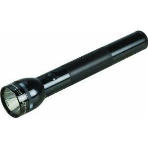 High intensity light beam. 1 2 turn, twist focus, spot to flood. Interchangeable light sourcing use either the installed LED module or the Krypton lamp (stored in tailcap). High strength aluminum alloy case. O ring sealed for water resistance. Vented tailcap reduces chance of gas buildup....