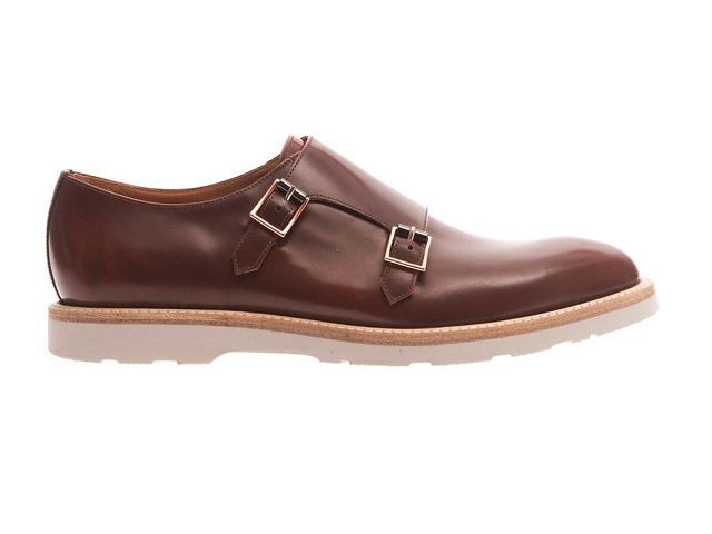 paul-smith-double-monk-strap-leather-shoes